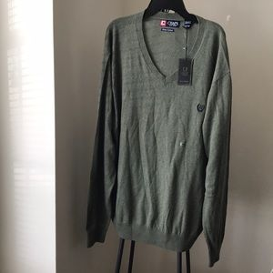 Men's Sweater